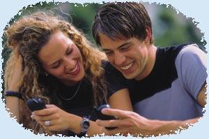 Gratis Flirten bei SmsDatingClub! Kostenlose Kontakte mit Singles aus Deiner Region oder Umgebung! Gratis für jeden Single! Lust auf tollen Flirt mit Singles per gratis SMS?! Tolle Flirts und heisse Dates per Free SMS und mehr! Keine versteckte Kosten, Dialer, 0190er Nummern etc.!