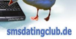 Kontakte anonym per SMS aufs Handy zum Flirten oder auch f�r heisse Blind Dates... auf zum Singletreff und chatten!